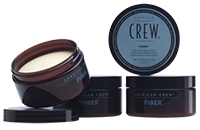 American Crew Hair Products for Men